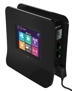 best router for wifi at home 2021