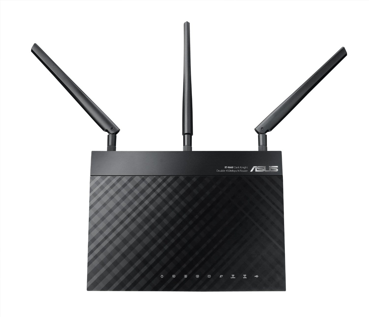 best wifi router for home 2014