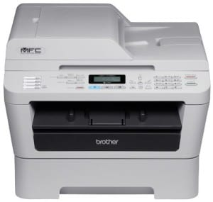 good brother printer for home 2019