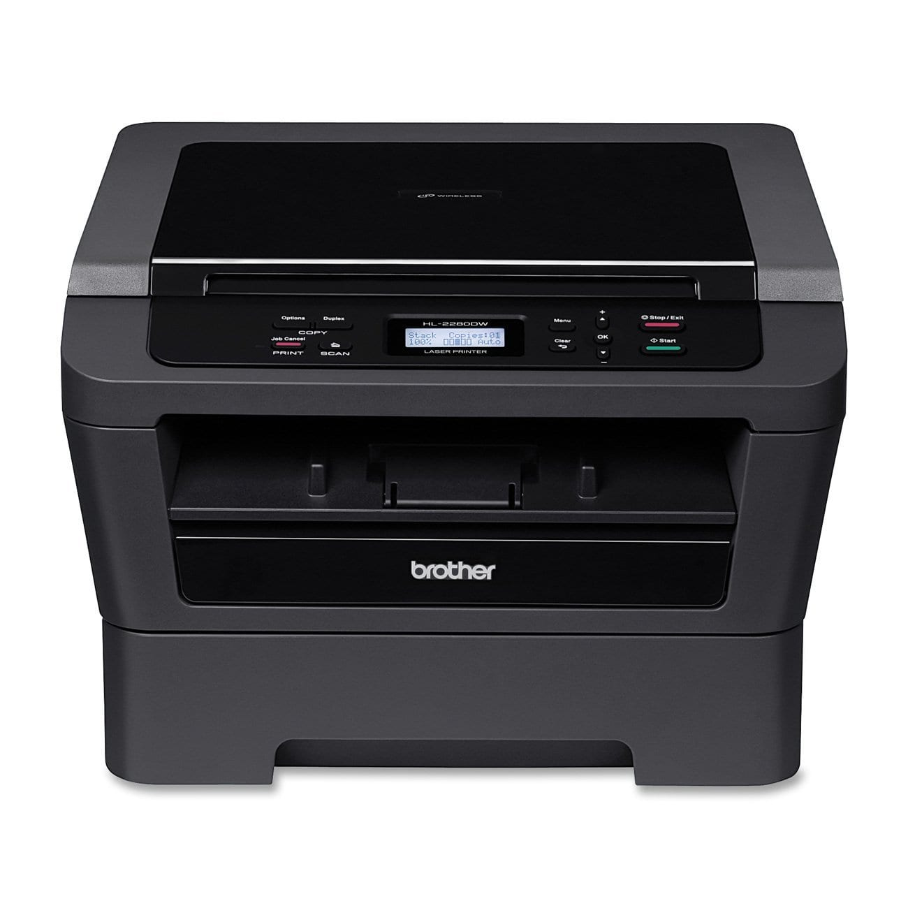 brother printer for home 2014