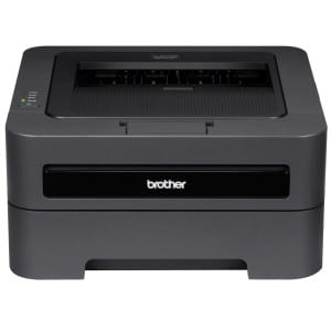 best printer for home 2019