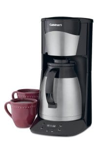 best coffee maker of 2019