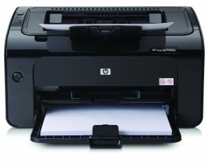 ideal printer for home 2014