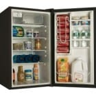 top small refrigerator for office