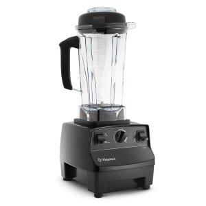 great countertop blenders