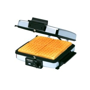 black and decker contact grills