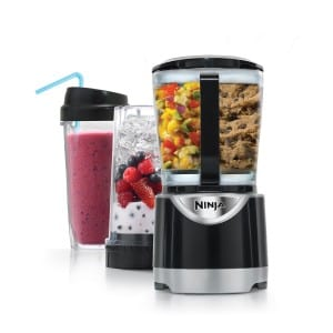 awesome ninja countertop blenders