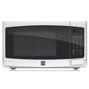 best rated countertop microwave ovens