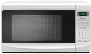 top speed cooking microwave reviews