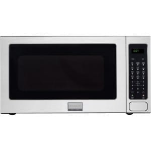 best over-the-range ovens reviews