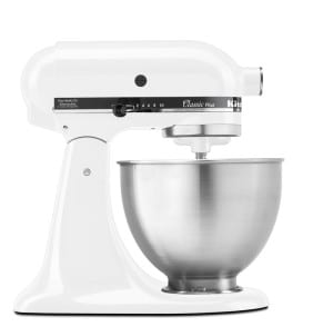 top best stand mixers
