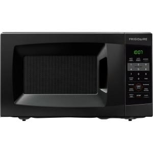 good over-the-range microwave oven
