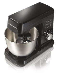good stand mixer for kitchen