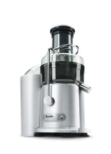 top best centrifugal juicers