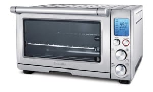 best convection oven reviews
