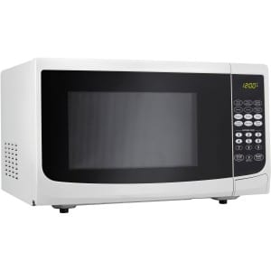 top rated countertop microwave ovens