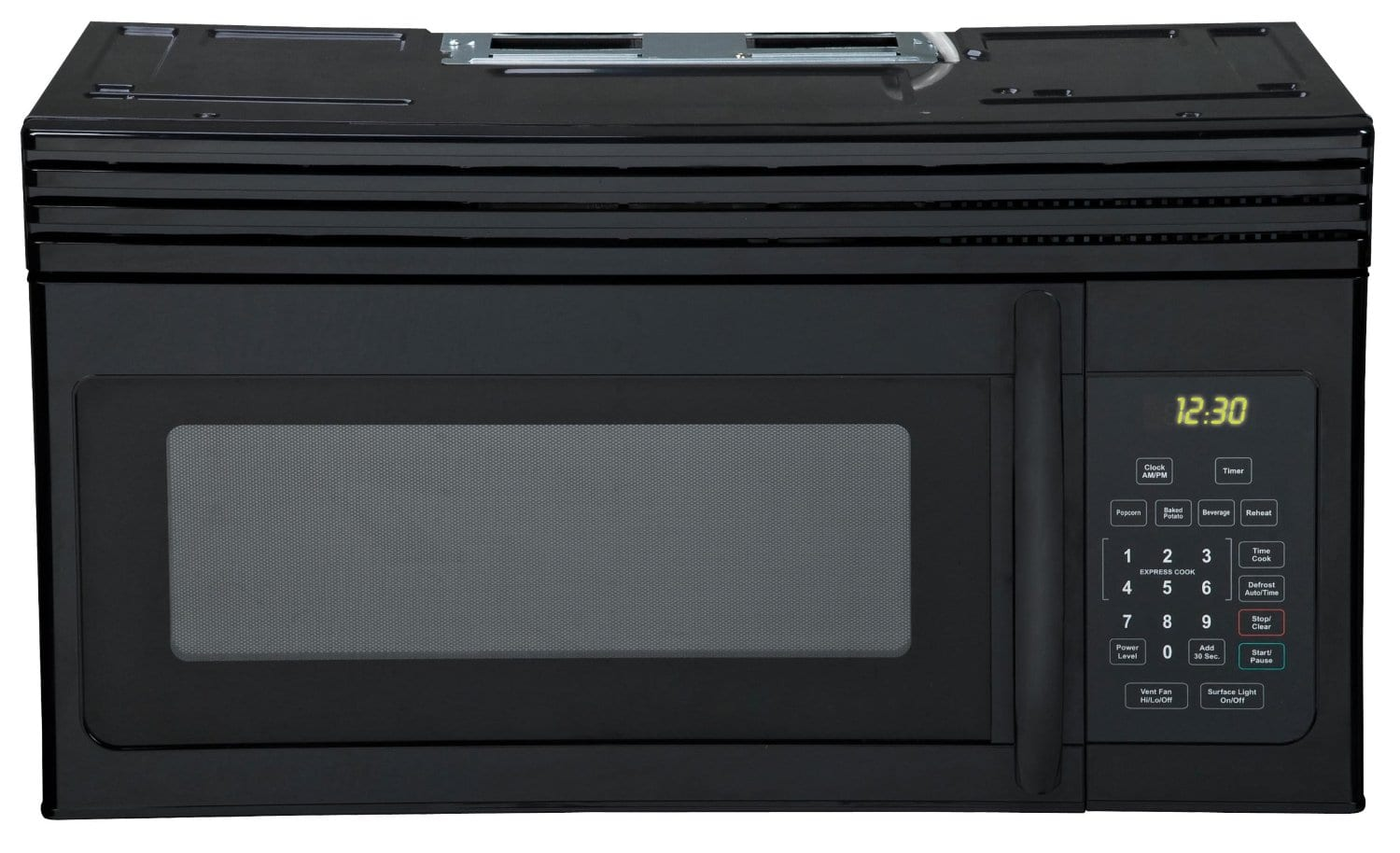 Top 10 Best Microhood Microwave Ovens Best Microhood