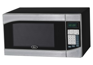 best countertop microwave ovens