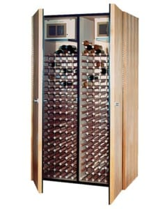 Furniture-Style Wine Cellars reviews
