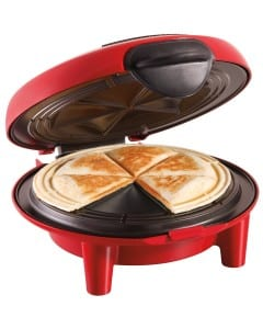 best electric quesadilla maker