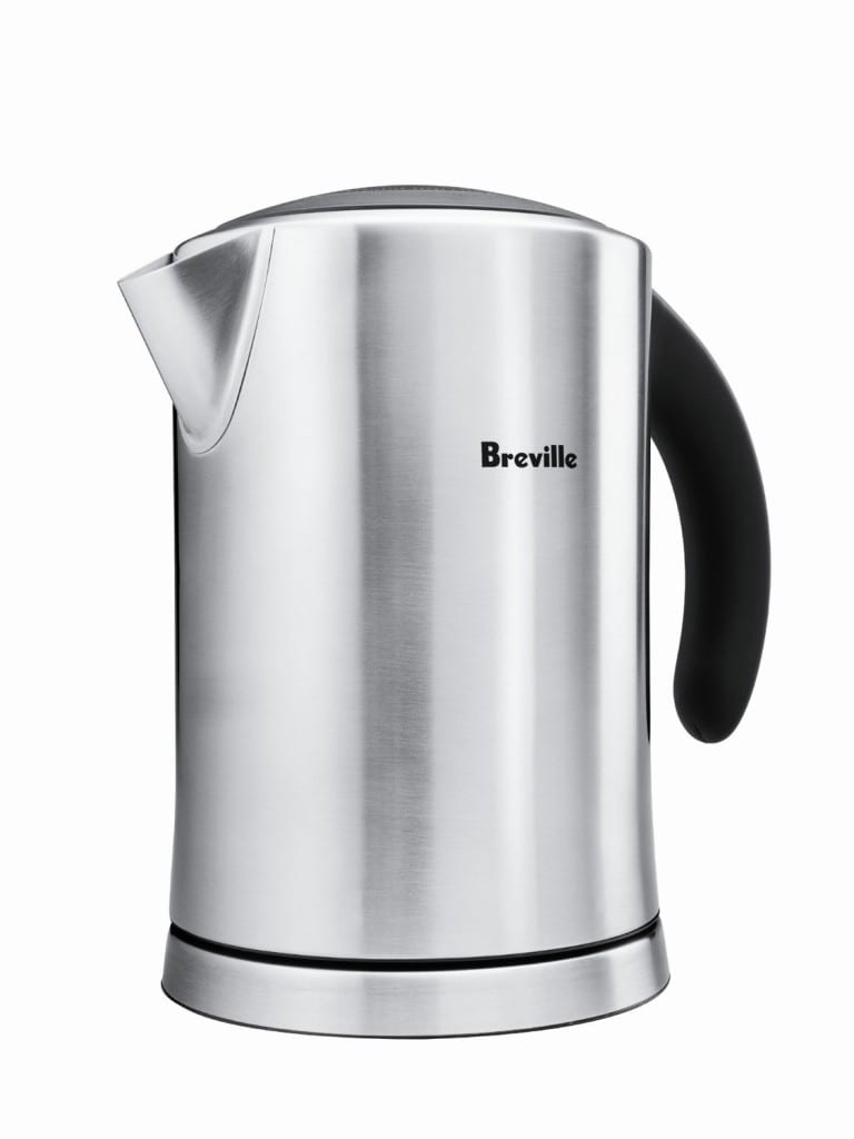 top kettle reviews