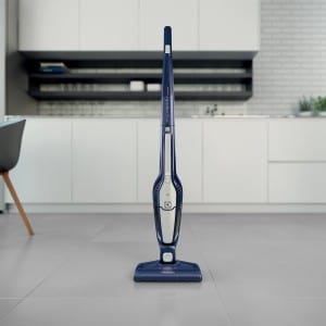ideal Cordless Vacuum For Hardwood Floors And Pet Hair