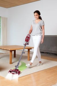 Best Cordless Vacuum For Hardwood Floors And Pet Hair