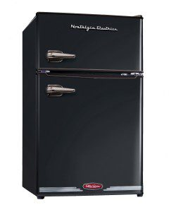 best bar refrigerator with ice maker