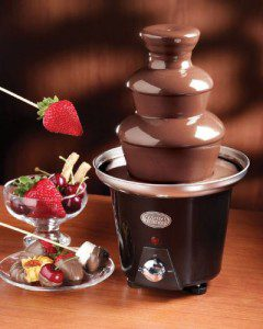 best-chocolate-fountains