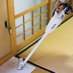 Best-hardwood-floor-vacuum