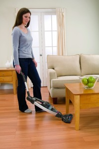 good Cordless Vacuum For Hardwood Floors And Pet Hair