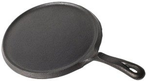 utopia-griddle-for-pancake