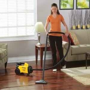 Best Hardwood Floor Vacuum full size of flooringbest vacuum for wood floors small cordless and rugs cleaner floorsbest Top Rated Vacuum For Hardwood Floors And Pets