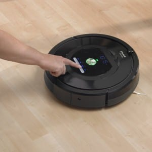 fine vacuum for hardwood floors and pets