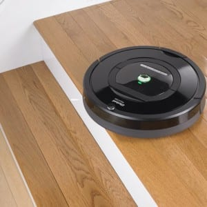 vacuum-for-wood-floors-3