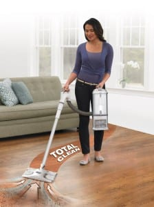 vacuum-for-wood-floors-6
