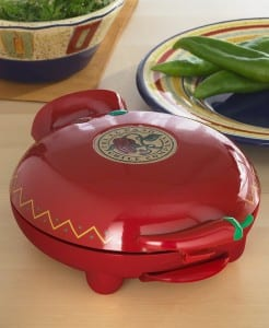 el paso top rated quesadilla maker