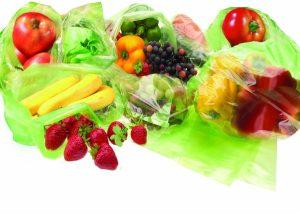 debbie meyer produce bags review