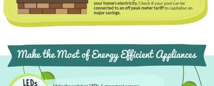 Energy-Conservation-in-the-Home-Infographic