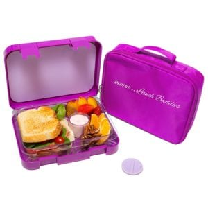 best bento lunch boxes for adults
