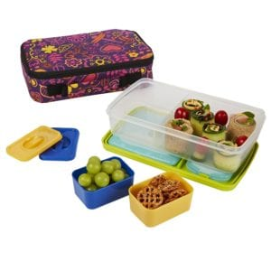4aa84634286f Top 10 Best Lunch boxes for kids - Good Lunch boxes for kids