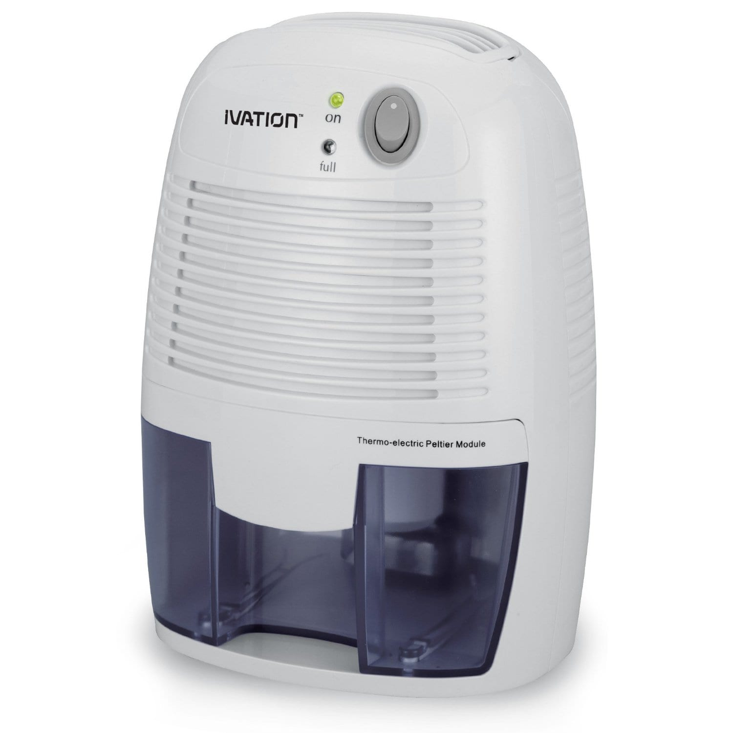 how to buy a dehumidifier for basement