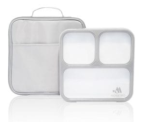 good lunch boxes for adults
