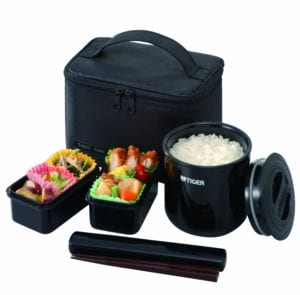 perfect insulated lunch boxes