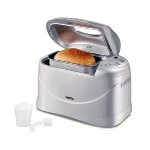 While It Is Possible To Make Bread In Your Oven A Bread Machine Makes The Process Incredibly Simple It Gives You The Ability To Create Bread Exactly How
