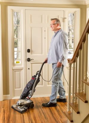 Hardwood Floor Vacuum Reviews hardwood floor vacuum reviews 7 Are You Shopping For The Best Vacuum For Wood Floors Wood Flooring Has The Ability To Make Our Homes Look Amazingly Beautiful However If You Do Not Have