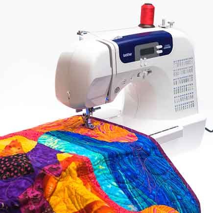 Purchasing The Best Portable Sewing Machine My Review And Comparison Impressive Best Portable Sewing Machines