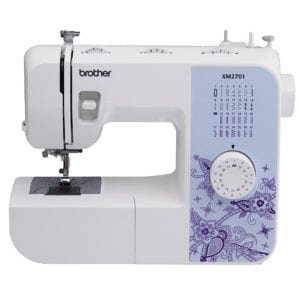top sewing machine reviews