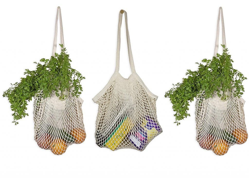 best french market bags