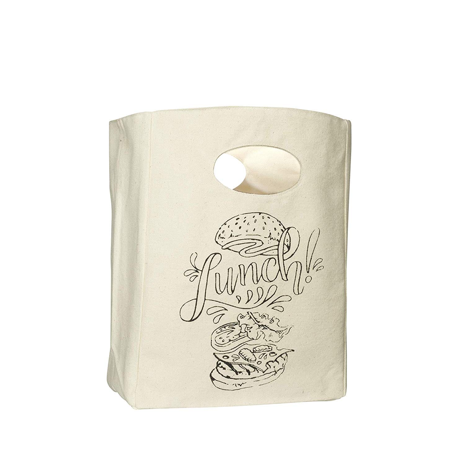 insulated lunch boxes reviews